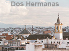 Pictures of Dos Hermanas