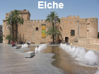 Pictures of Elche
