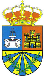 website of the city of Fuenlabrada  - el web de la ciudad de Fuenlabrada