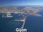 Pictures of Gijon