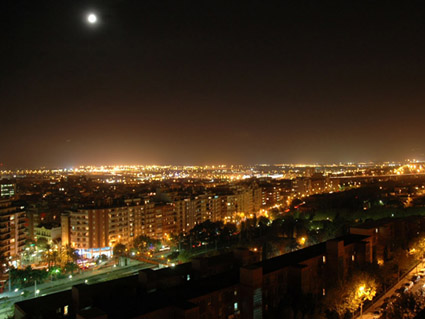Pictures of Hospitalet