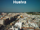 Pictures of Huelva