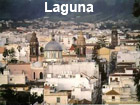 Pictures of La Laguna