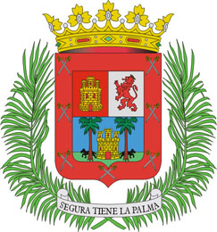 website of the city of Las Palmas de Gran Canaria - el web de la ciudad de Las Palmas