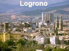 Pictures of Logrono