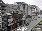 Pictures of Lugo