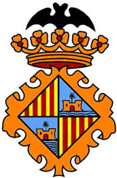 website of the city of Mallorca  - el web de la ciudad de Mallorca