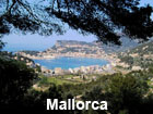 Pictures of Mallorca