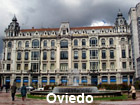 Pictures of Oviedo