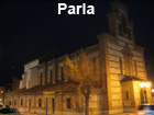 Pictures of Parla