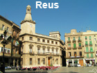 Pictures of Reus