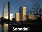 Pictures of Sabadell