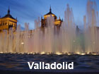 Pictures of Valladolid