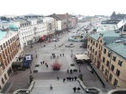 Pictures of Helsingborg