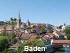 Pictures of Baden