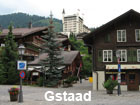 Pictures of Gstaad