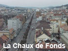 Pictures of La Chaux De Fonds