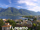 Pictures of Locarno