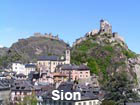 Pictures of Sion
