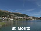 Pictures of St Moritz
