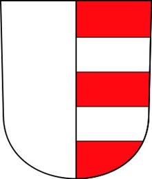 city of Uster