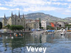 Pictures of Vevey