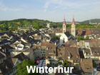 Pictures of Winterthur