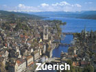 Pictures of Zuerich