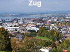 Pictures of Zug