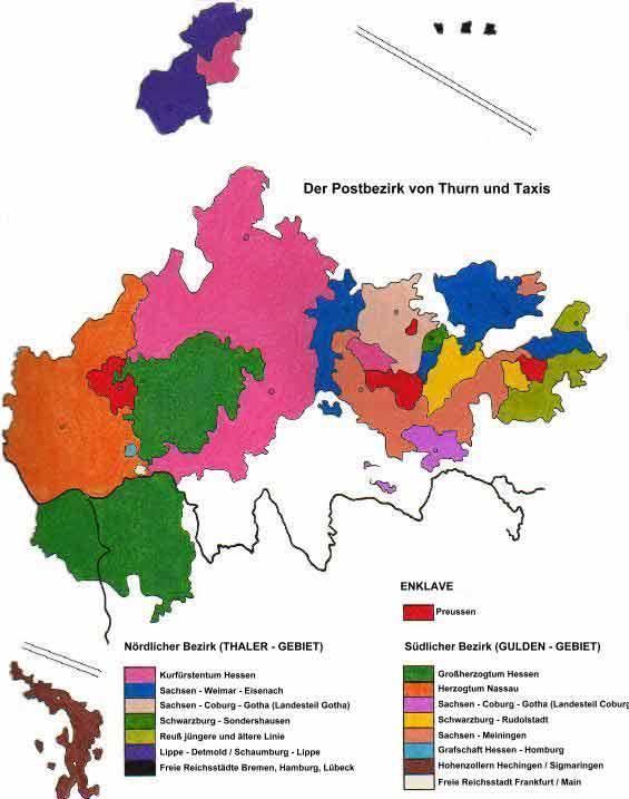 post telecom luxembourg