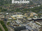 Pictures of Basildon