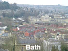 Pictures of Bath