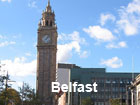 Pictures of Belfast