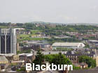 Pictures of Blackburn