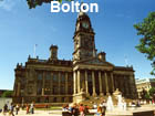 Pictures of Bolton