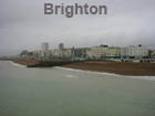 Pictures of Brighton