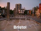 Pictures of Bristol