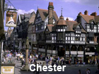 Pictures of Chester