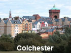 Pictures of Colchester