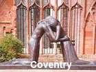 Pictures of Coventry