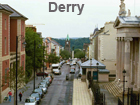 Pictures of Derry