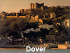 Pictures of Dover