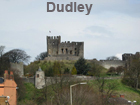 Pictures of Dudley