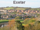 Pictures of Exeter