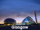 Pictures of Glasgow