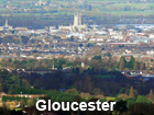 Pictures of Gloucester