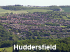 Pictures of Huddersfield