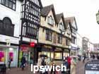 Pictures of Ipswich