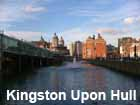 Pictures of Kingston Upon Hull
