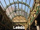 Pictures of Leeds
